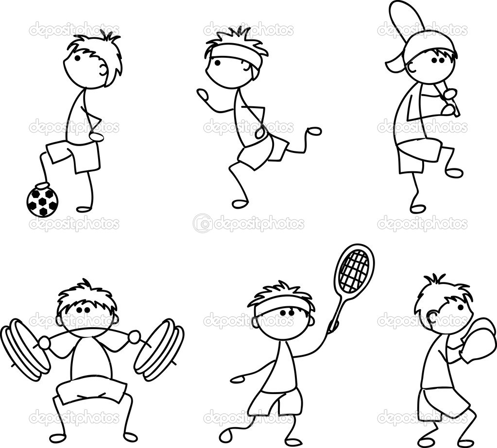 depositphotos_36349889-Cartoon-sport-icon
